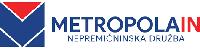 Metropola In d.o.o.